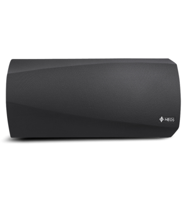 HEOS 3 HEOS by Denon Wireless Speaker