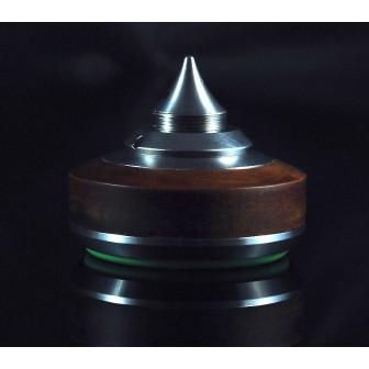 Divini Audio SP-65 Anti-Vibration pod