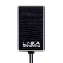 Nexum LINKA WiFi HD Car Audio Streamer