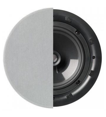 Q Acoustics Qi80CP Ceiling Speakers (Pair)