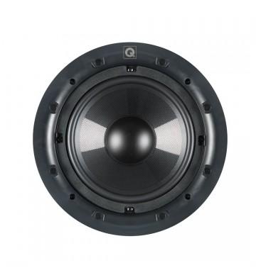 Q Acoustics Qi SUB80SP In-Wall Subwoofer (Single)