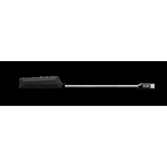 Nexum Aqua Headphone Amp DAC - iOS