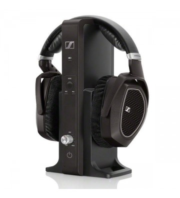 Sennheiser RS185 Headphone
