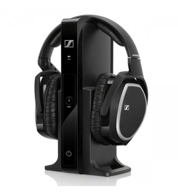 Sennheiser RS165 Headphone