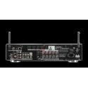 Marantz NR1508 4K AV Receiver with HEOS