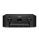 Marantz SR5012 4K AV Surround  Receiver with HEOS
