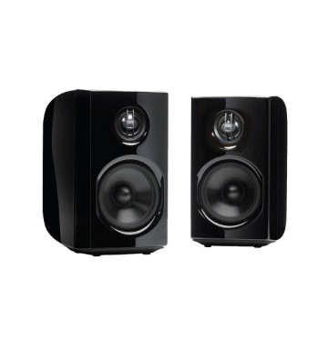 NAD D 8020 Two-Way Loudspeaker