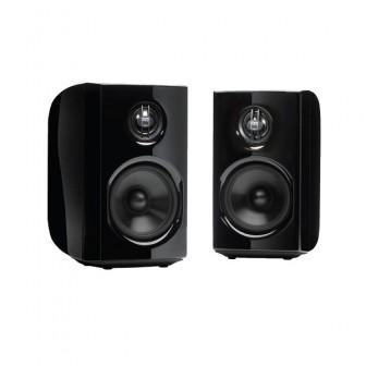 NAD D 8020 Two-Way Loudspeaker