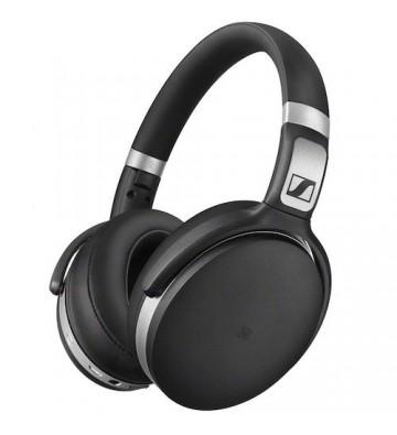 Sennheiser HD 4.50 BTNC headphone