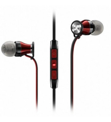 Sennheiser MOMENTUM In-Ear headphone