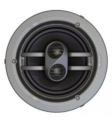 "Niles Audio CM7FX 7"" rear-effects in-ceiling speakers (pair)"