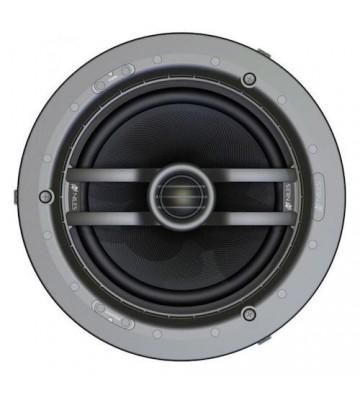 "Niles Audio CM8PR 8"" in-ceiling speakers (each)"