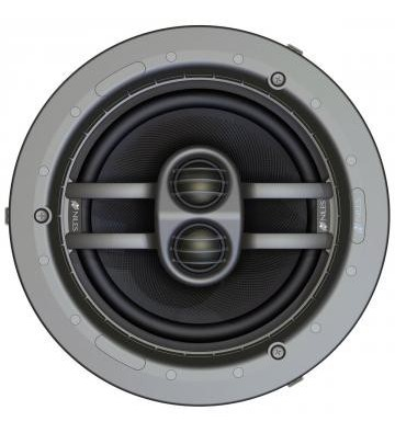 """Niles Audio CM8SI 8"""" Stereo in-ceiling speakers (each)"""