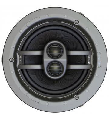 """Niles Audio CM7SI 7"""" Stereo in-ceiling speakers (each)"""