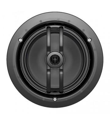 "Niles Audio CM7BG 7"" in-ceiling speakers (each)"