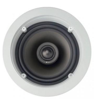 """Niles Audio CM630 6"""" 2-way in-ceiling speakers (each)"""