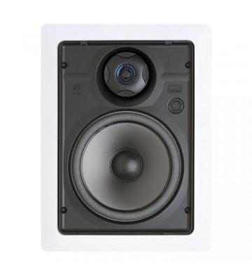 """Niles Audio MP6R 6.5"""" in-wall loudspeakers (pair)"""