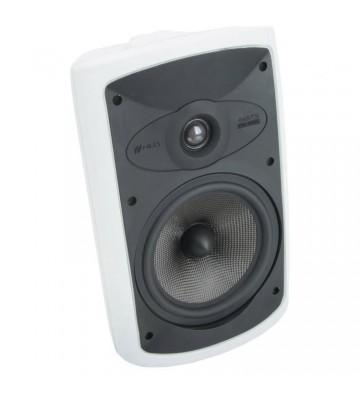 """Niles Audio OS7.5 7"""" Indoor/Outdoor loudspeakers (pair)"""