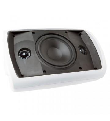 "Niles Audio OS6.3Si 6"" Indoor/Outdoor Stereo loudspeakers (pair)"