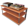 Soul to Sole Edge 2 Hifi Rack