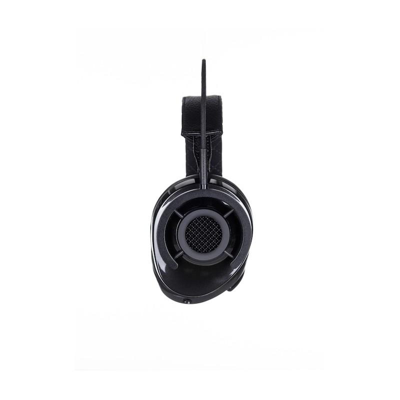 Audioquest Nighthawk Carbon Semi Open Headphones