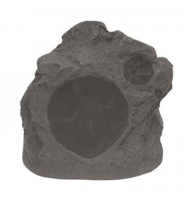 """Niles Audio RS6 6"""" Outdoor Granite waterproof loudspeakers (each)"""