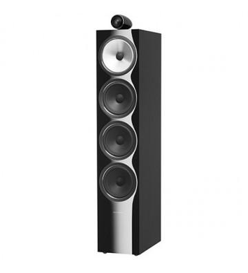 B&W 702 S2 Floorstanding Speaker