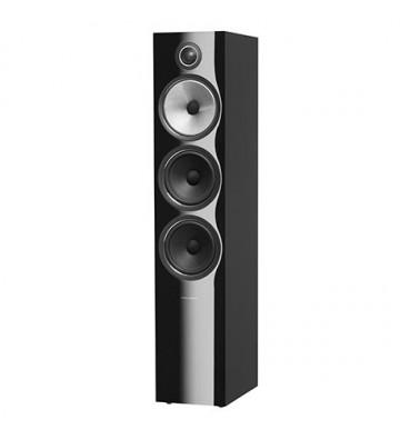 B&W 703 S2 Floorstanding Speaker