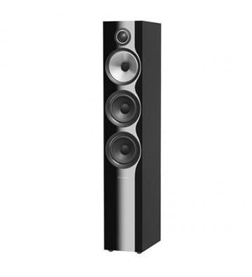 B&W 704 S2 Floorstanding Speaker