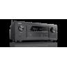 Denon AVR-X3400H Home Theater AV Receiver