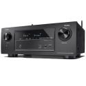 Denon AVR-X2400H Home Theater AV Receiver