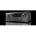 Denon AVR-X4400H Home Theater AV Receiver