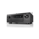Denon AVR-X6400H Home Theater AV Receiver