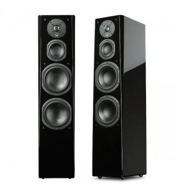 SVS Prime Tower Speaker