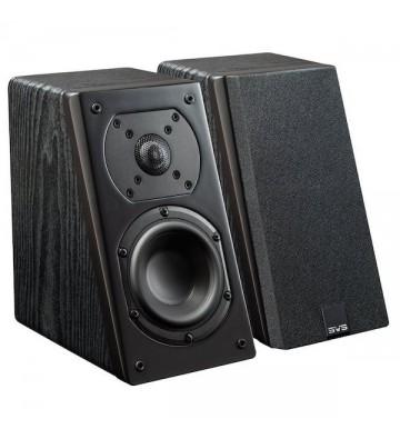 SVS Prime Elevation Speaker (pair)