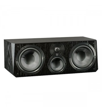 SVS Ultra Center Speaker