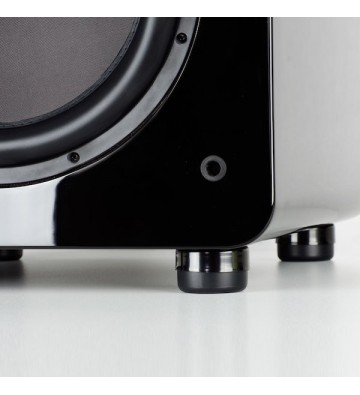SVS SoundPath Subwoofer Isolation System