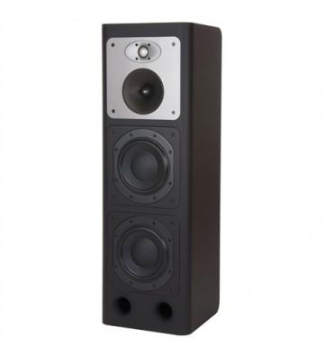 B&W CT8.2 LCR Front Speaker