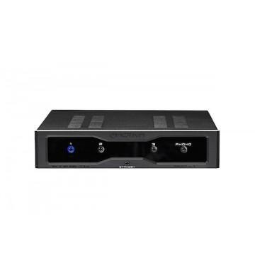 Emotiva SP-1 MC/MM Phono Preamp and Line Input Extender