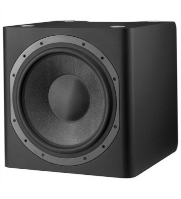 B&W CT8 SW Subwoofer