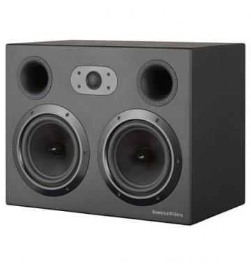 B&W CT7.4 LCRS Speaker