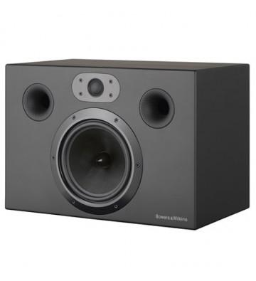 B&W CT7.5 LCRS Speaker