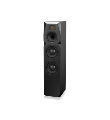 Emotiva Airmotiv T1 Floorstanding Loudspeaker