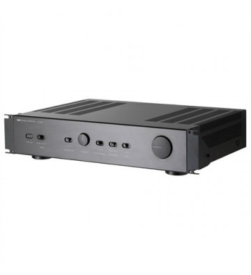 B&W SA1000 Subwoofer Amplifier