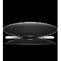 $300 OFF* Zeppelin B&W Wireless
