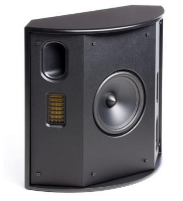 Martin Logan Electro Motion FX2 Speakers