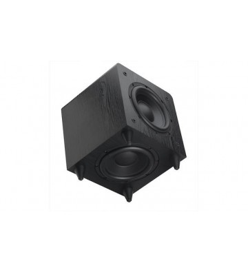 Sunfire SDS-12 Dual Driver Powered Subwoofer