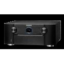 Marantz SR8012 4K AV Surround Receiver with HEOS