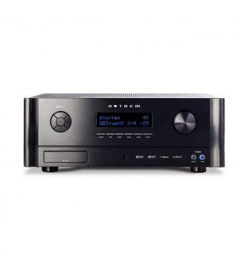 Anthem MRX520 AV Sourround Receiver