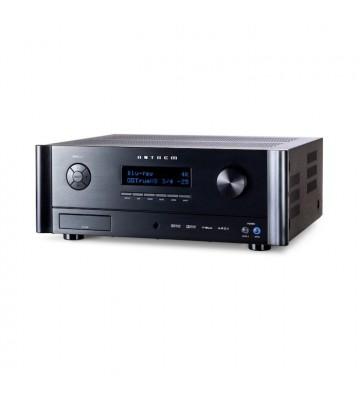 Anthem MRX520 AV Sourround Receiver